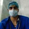 Ashutosh Meena Travel Blogger