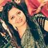 CA Ritu Mathur Travel Blogger