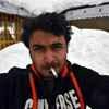 Arnab Basu Travel Blogger