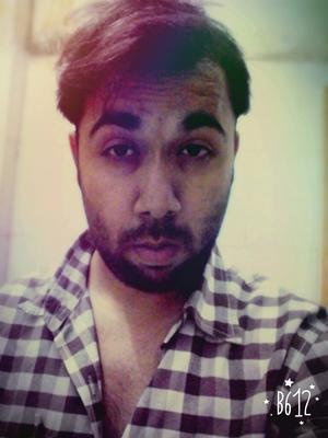 Mausam Jain Travel Blogger
