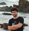 Paritosh Khanna Travel Blogger