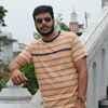 Nipun Sareen Travel Blogger