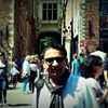 Saif Mahmood Travel Blogger