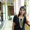 Bansal Swati Travel Blogger