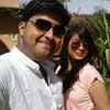 Pallavi Sinha Anand Travel Blogger