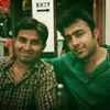 Sambhav Singhal Travel Blogger