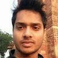 sandeep.pandey Travel Blogger