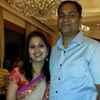 Anju Yadav Travel Blogger