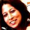 Preeti Narang Travel Blogger