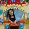 Saumya Singh Travel Blogger