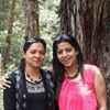 Priti Yadav Travel Blogger