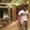 Abhishek Jayaswal Travel Blogger