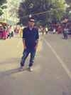 Mano Nabial Travel Blogger