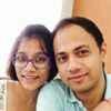 Kunal Kalra Travel Blogger