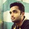Shadab Saeed Travel Blogger
