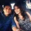 Prashant Panchal Travel Blogger
