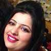 Nidhi Guwalani Kaushik Travel Blogger