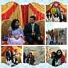 Prayank Gupta Travel Blogger
