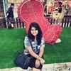 Awni Soni Travel Blogger