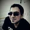 Sarthak Panchal Travel Blogger