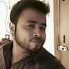 Tanmoy Choudhury Travel Blogger