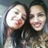 Niyati Vats Travel Blogger