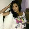 Ashwini Anbalagan-Dias Travel Blogger