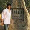 Rohith Erukulla Travel Blogger