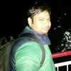 Deepak Sindhu Travel Blogger