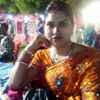 Meenakshi Sahu Travel Blogger