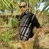 Mandar Raorane Travel Blogger