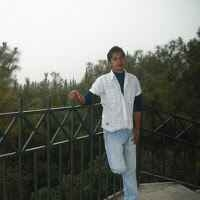 Rohit Ranjan Travel Blogger