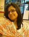 Apurva Agarwal Travel Blogger
