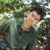 Kamlesh Patil Travel Blogger
