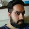 Shahbaaz Chahal Travel Blogger