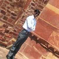 Satya Verma Travel Blogger