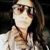 Bhavani Salwa Travel Blogger