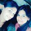 Rupali Aggarwal Travel Blogger