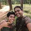Naveen YG Travel Blogger