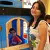Sneha Abhinav Kakirde Travel Blogger