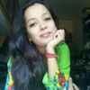 Mayuri Sharma Travel Blogger