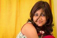 Nivedita Basu Travel Blogger