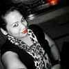 Vaishali S Ghadi Travel Blogger