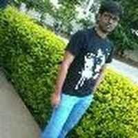 Kishore Murali Travel Blogger