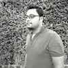 Krishna Singh Travel Blogger