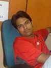 Gaurav Singh Rawat Travel Blogger