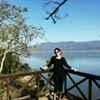 Mridul Sharma Travel Blogger