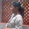 Priya Vehra Travel Blogger