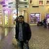 Dushyant Dubey Travel Blogger