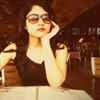 Raksha Deshmukh Travel Blogger